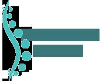 Alessandro Batavia – Osteopatia Torino Logo